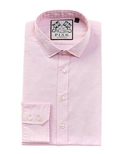 thomas-pink-mens-bailey-slim-fit-dress-shirt-175-pink