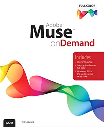 adobe muse pricing