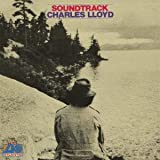 CHARLES LLOYD SOUNDTRACK(24bit)(remaster)(ltd.)