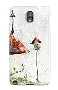 Lovers Gifts New Premium Flip Case Cover Other Skin Case For Galaxy Note 3
