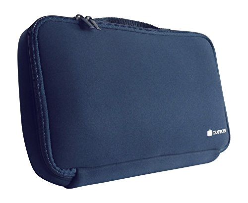 Best Man Tote Bag - 2