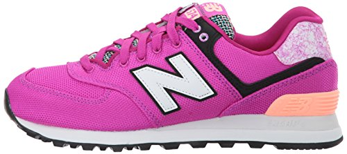 New Balance Balance Poisonberry New Poisonberry Balance Wl574asd New Wl574asd EB5qT