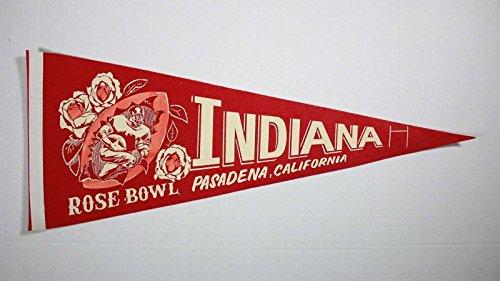 Rose Bowl Pasadena California - 8