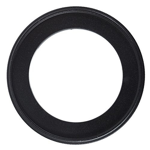 Stealth Gear SGNIKRR67 67 mm Reverse per Nikon
