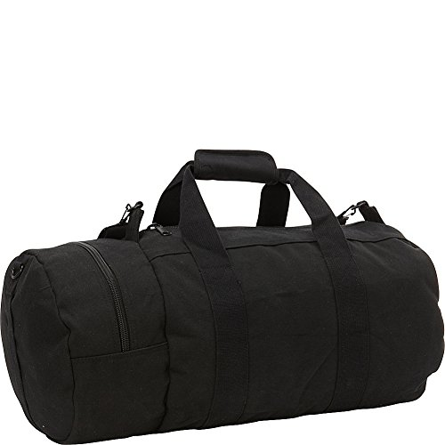 Fox Outdoor Products Canvas Roll Bag
