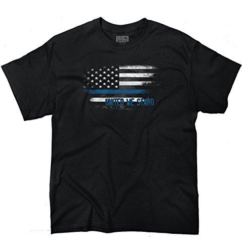 blue-lives-matter-united-thin-blue-line-flag-police-support-t-shirt