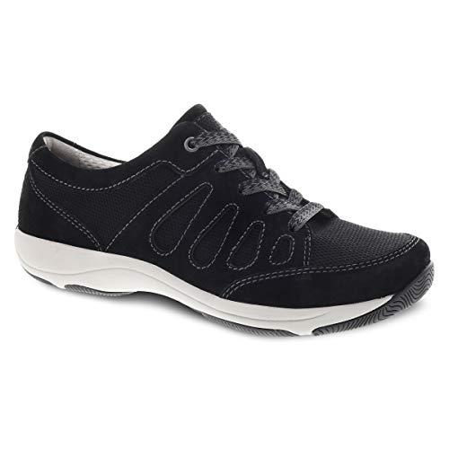 Dansko Women's Heather Sneakers