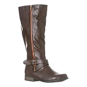 960e3340d6206 Riverberry Shoes - Shoes for Women