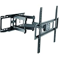 Full Motion Wall Mount For 37-70in TVs (8904)