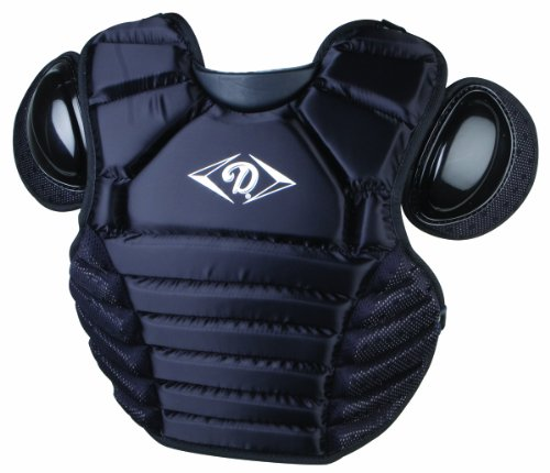 (Diamond Sports Ultralite Umpire Chest Protector)