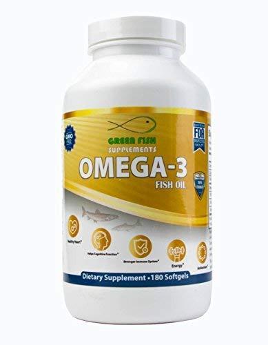 omega 3 acid ethyl esters - 8