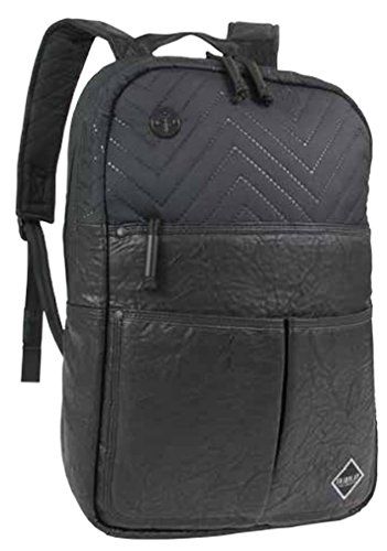 focused-space-unisex-the-fp-veneer-backpack-black-os