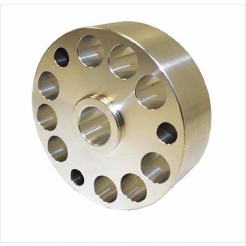 (SRP Pulley Spacer for Long Water Pump - 34355S)