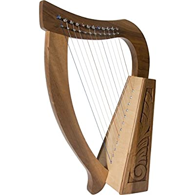roosebeck-baby-harp-12-string-walnut