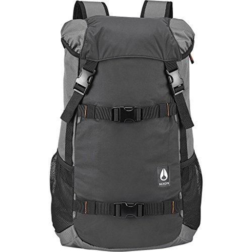 Nixon Landlock III Backpack | (Nixon Mesh Backpack)
