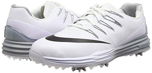 Bianco black gs Nike white 7 Lea wolf Scarpe Grey Dart Bambino ps qBzBF0nZ