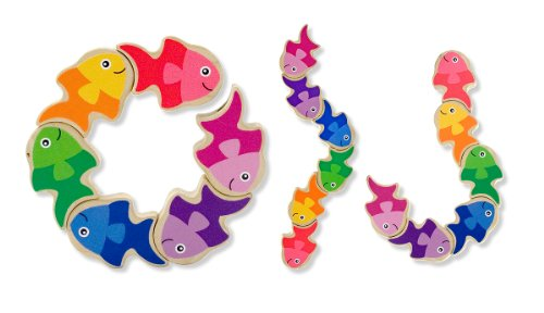 melissa-doug-friendly-fish-wooden-grasping-toy-for-baby