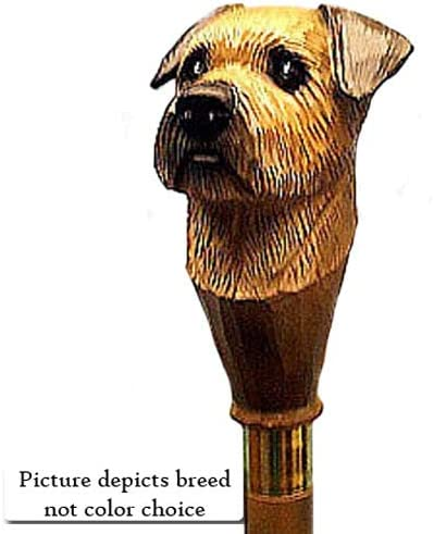 Border Terrier Products | 500x387