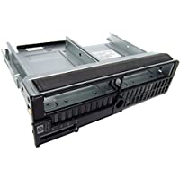 HP 481416-001 LED board