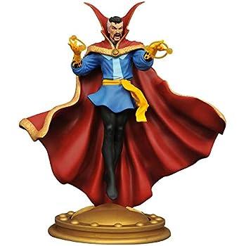 Marvel Figura di plastica Schleich 21510 THOR
