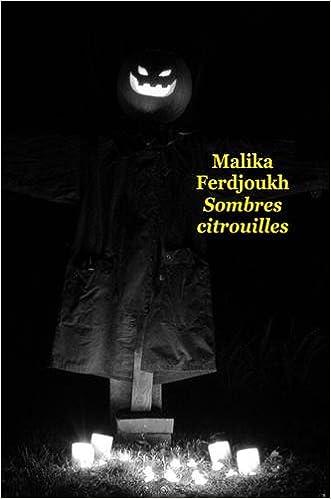 """Résultat de recherche d'images pour """"sombres citrouilles"""""""