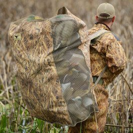 Vinyl Waist Cinch - Avery Outdoors XL Floating Decoy Bag,KW-1,36 Decoys