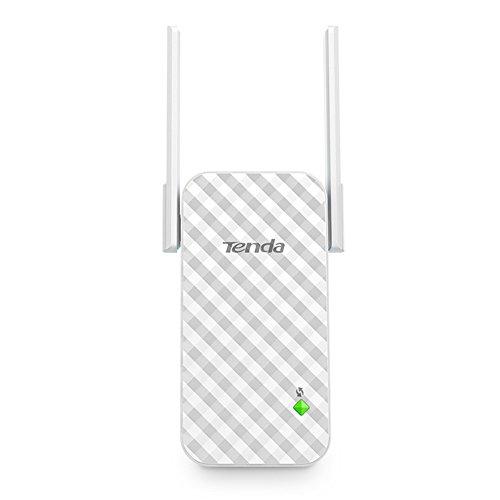 Tenda A9 Wireless WiFi Signal Amplifier Repeater Router Range Extender EnhanceAP