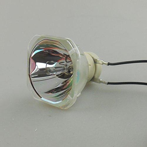 Lámpara de proyector bombilla elp-lp88 para Epson EB-98H/EB-S04/eb ...