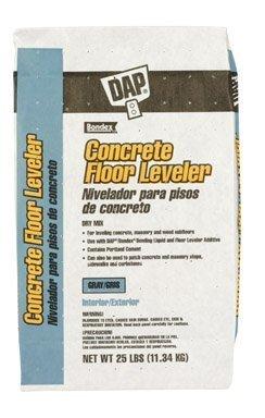 dap-10416-concrete-floor-leveler-25-pound
