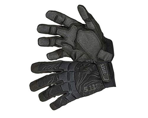 5.11 Tactical Unisex Station Grip 2, TAA Complaint Gloves, Style 59376