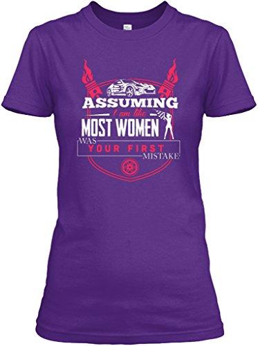 teespring-womens-drag-racing-most-women-gildan-relaxed-t-shirt-medium-purple