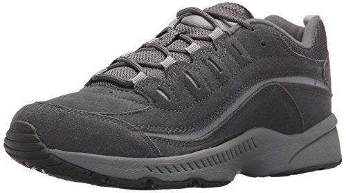 Romy Easy Sneaker Grey Women's Spirit zCUqxPY