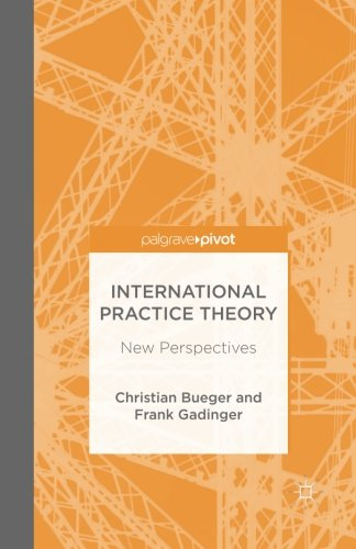Looking for a development sociology actor perspectives? Have a look at this 2019 guide!