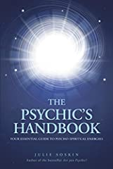 Once the seer, the priestess and the sage were revered by their community. Their roles were considered sacred  -  the practising of an art, requiring training and experience like any other art. All these individuals tuned into their 'psycho-s...