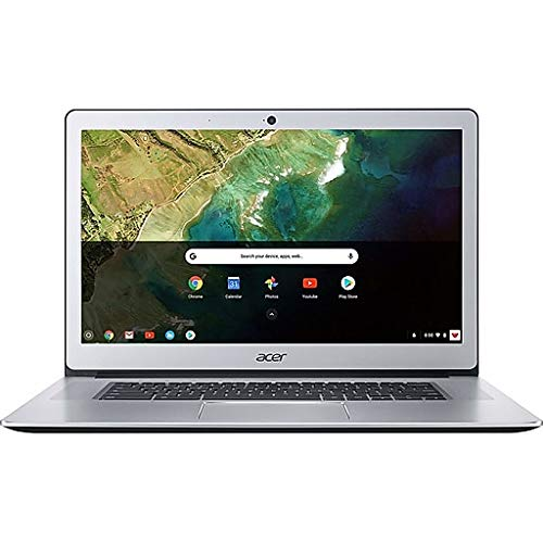 Comparison of Acer 15.6in FHD1920x1080 IPS (Acer CB315) vs HP 15BS-289-WM-CUSTM