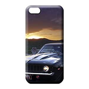 iphone 4 4s cell phone carrying skins High-end Excellent Cases Covers For phone chevrolet camaro (45)