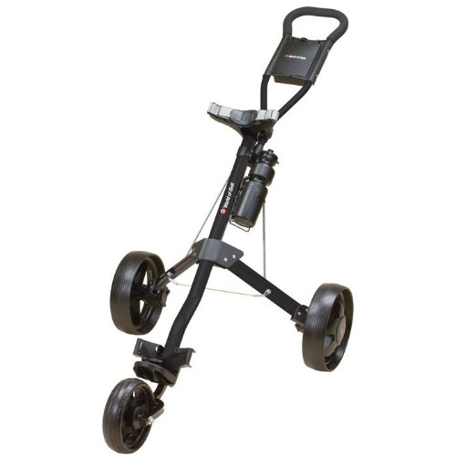 Golf Gifts & Gallery Ultra Cruiser Cart