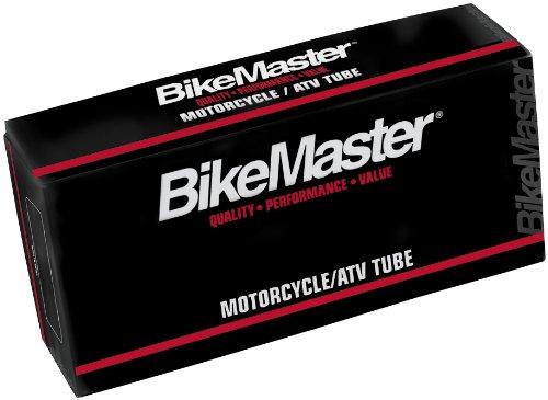 BikeMaster Tube - Straight Metal Stem (2.75/3.00-21)