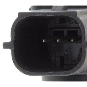 Pack of 4 Rear Reverse Backup Parking Assist Sensors for Chevrolet GMC 25961317