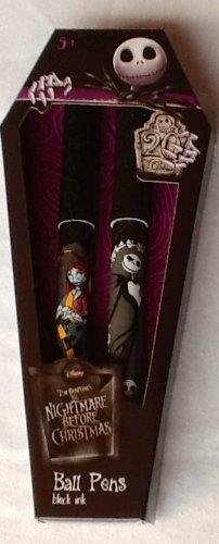 jack skelton toys - 3