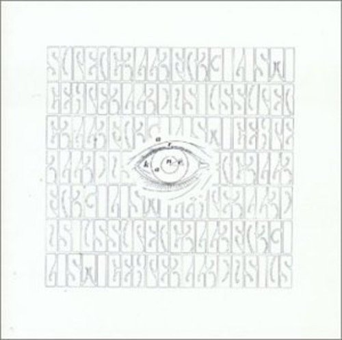 CD : Cloud 69 - I. (United Kingdom - Import)