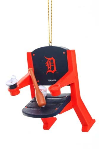 Detroit-Tigers-Official-MLB-4-inch-x-3-inch-Stadium-Seat-Ornament