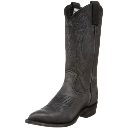 FRYE Womens Billy Pull On Boot
