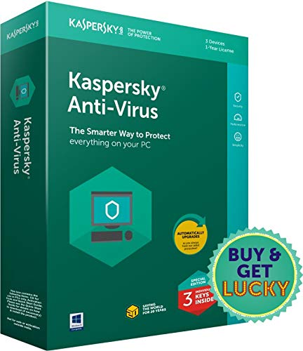 kaspersky anti-virus 6 windows workstations ключи 2018