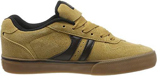 Globe Encore-2 Unisex-Erwachsene Sneakers