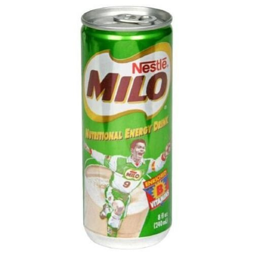 milo-milo-nutrional-engery-ready-to-drink-8-ounces-pack-of24