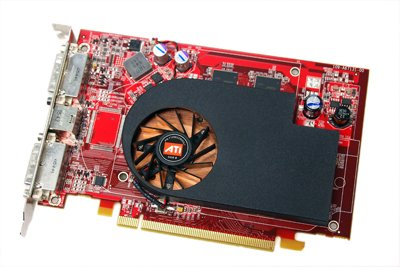 AMD RADEON X1600 XT GRAPHICS DRIVERS MAC