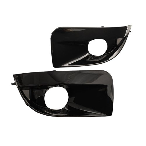 02 subaru wrx fog lights - 9