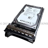 DELL YP777 500GB SAS 7.2K ES.2 3.5