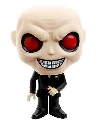 Funko Pop! Buffy The Vampire Slayer Gentleman Vinyl Figure (Buffy Figurines)